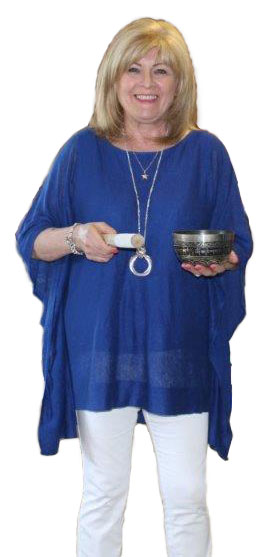 Clairvoyant, Psychic Medium, Tarot Reading & Spiritual Healing Farnham, Surrey, London